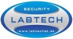 logo Labtech