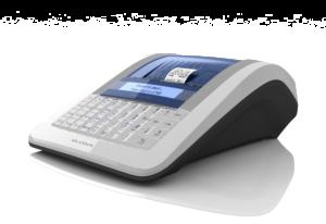 Registračná pokladnica Euro-150 Flexy